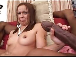Travesti Porno Video Indir
